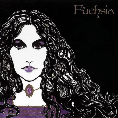 Play & Download Fuchsia by Fuchsia | Napster