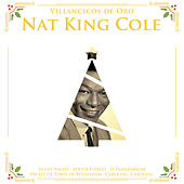Play & Download Villancicos de Oro: Nat King Cole by Nat King Cole | Napster