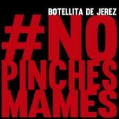 Play & Download #Nopinchesmames by Botellita De Jerez | Napster
