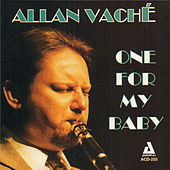 Play & Download One for My Baby by Allan Vaché   Napster