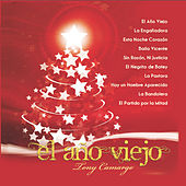 Play & Download El Año Viejo by Tony Camargo | Napster