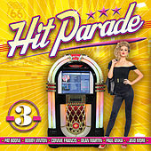 Play & Download Hit Parade - 3- by Various Artists | Napster