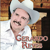 Play & Download Grandes Exitos Norteños by Gerardo Reyes | Napster