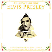 Play & Download Villancicos de Oro: Elvis Presley by Elvis Presley | Napster