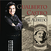 Play & Download Homenaje a Jose Alfredo Jimenez by Gualberto Castro | Napster