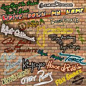 Play & Download Write Down My Name by Various Artists | Napster