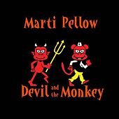 Devil And The Monkey by Marti Pellow