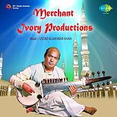 Play & Download Merchant Ivory Productions by Various Artists | Napster
