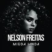 Play & Download Miúda Linda by Nelson Freitas | Napster