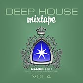 Play & Download Deep House Mixtape, Vol. 4 by Various Artists | Napster