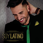 Play & Download Soy Latino by Latino | Napster