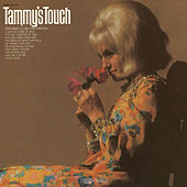 Play & Download Tammy's Touch by Tammy Wynette | Napster