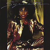Set My Love In Motion by Syreeta