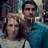 Play & Download Be Still by Alice | Napster