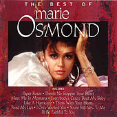 Play & Download Best Of Marie Osmond by Marie Osmond | Napster