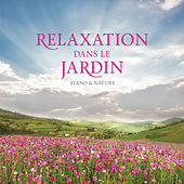 Play & Download Relaxation Dans Le Jardin by Stuart Jones | Napster