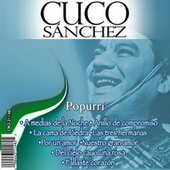 Play & Download Cuco en Popurri by Cuco Sanchez | Napster