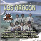 Play & Download Los Reyes de la Musica Baiblable by Los Aragon | Napster