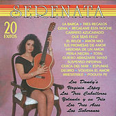 Serenata by Various Artists