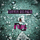 Correr Despacio by Inuit
