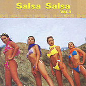Play & Download Salsa Salsa, Vol. 3 by Various Artists | Napster