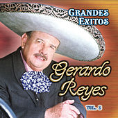Play & Download Grandes Exitos Vol. Ii by Gerardo Reyes | Napster