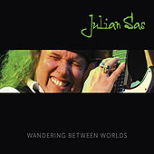 Wandering Between Worlds by Julian Sas