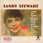 Play & Download Sandy Stewart Sings the Songs of Jerome Kern by Various Artists | Napster