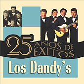 Play & Download Los Dandy's by Los Dandys | Napster