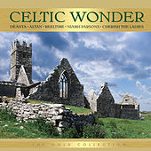 Celtic Wonder by Various Artists