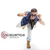 Vilcabamba by Jimmy B