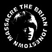 +-Ep by The Brian Jonestown Massacre