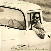 Play & Download Hybrid & Lowdown by Roger Chapman | Napster