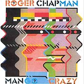 Mango Crazy by Roger Chapman