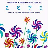 Zero by The Brian Jonestown Massacre