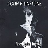 The Light Inside by Colin Blunstone