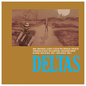 Play & Download Deltas by Deltas | Napster