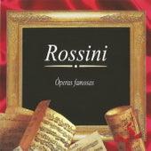 Rossini, Óperas Famosas by Various Artists