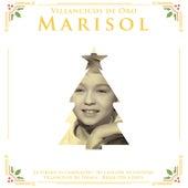 Villancicos de Oro: Marisol by Marisol