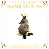 Villancicos de Oro: Frank Sinatra by Frank Sinatra