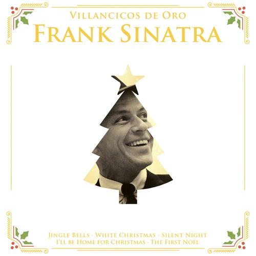Play & Download Villancicos de Oro: Frank Sinatra by Frank Sinatra | Napster