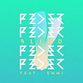 Blind (feat. Emmi) (Radio Edit) de Feder