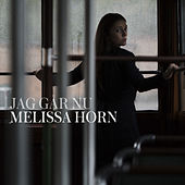 Play & Download Jag går nu by Melissa Horn | Napster