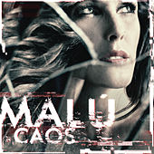 Caos by Malú