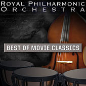 Best of Movie Classics by Royal Philharmonic Orchestra