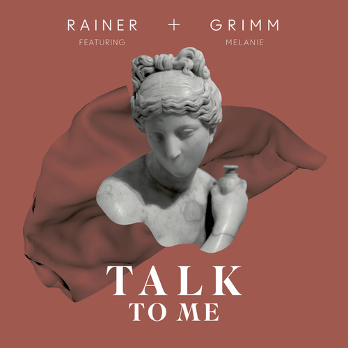Play & Download Talk To Me by Rainer | Napster