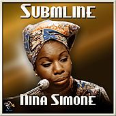 Play & Download Sublime by Nina Simone | Napster