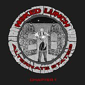 Play & Download Alternate States - Chapter 1 by Naked Lunch   Napster