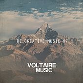 Play & Download Re:Creative Music, Vol. 7 by Various Artists | Napster