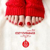Play & Download Cozy Evenings, Vol. 2 (25 Warm up Lounge Tunes) by Various Artists | Napster
